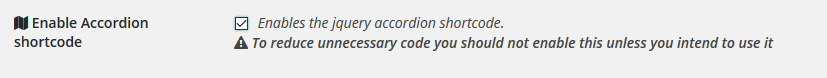 accordion-shortcode